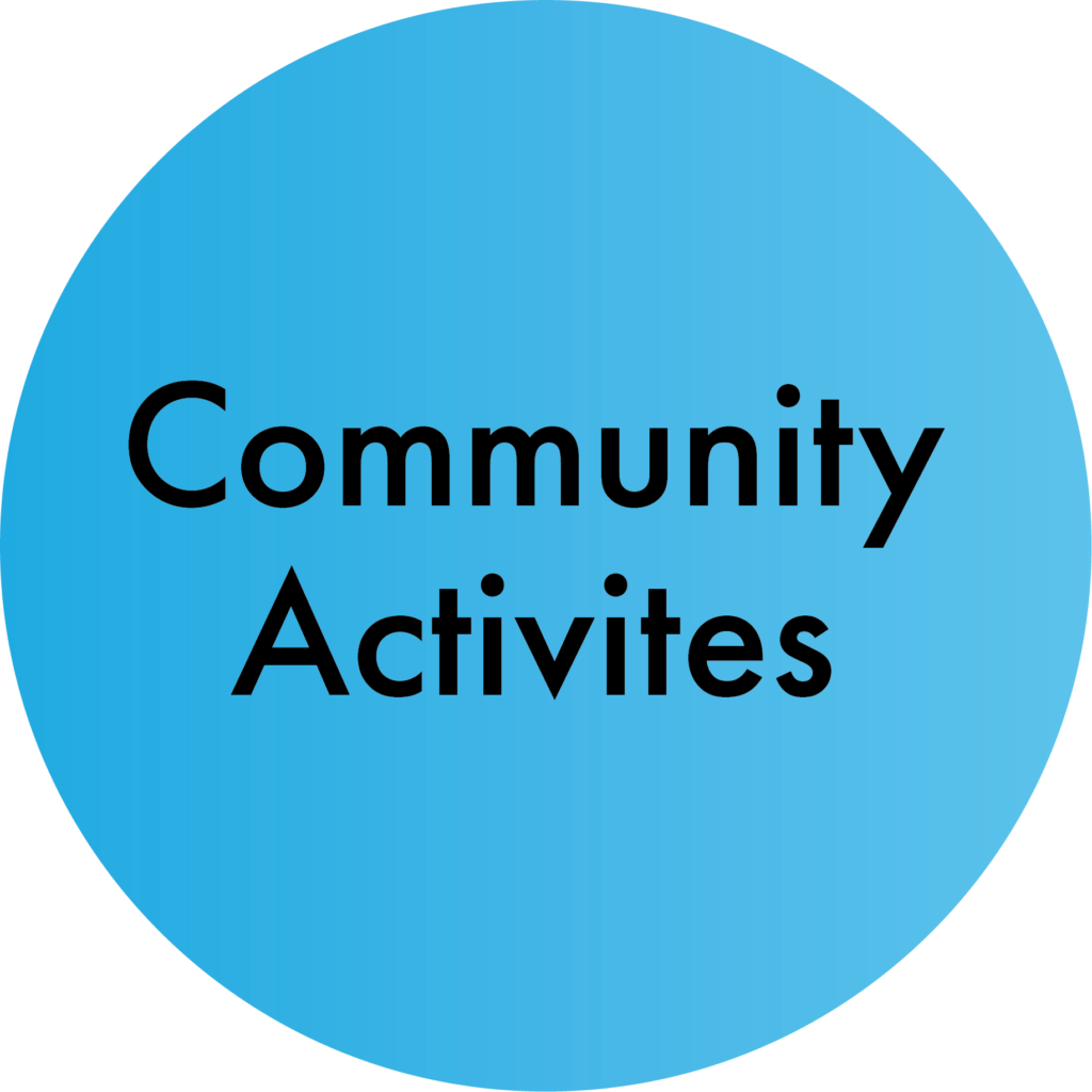 Community Programs for Adults with Autism